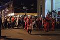 Greenwich Village Halloween Parade (6451250027).jpg