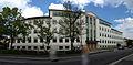 Gregor-Mendel-Gymnasium-Amberg.JPG