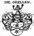 Grellen-Wappen.jpg