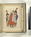 Grenadiers hambourgeois avec un Grenadier hollandais et un fifre du 2-e reg-t (NYPL b14896507-101902).tiff
