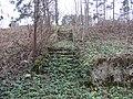 Grigiškės, Lithuania - panoramio (171).jpg