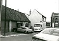 Grimbergen Leopold Luypaertstraat - 196947 - onroerenderfgoed.jpg