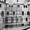 Gripsholms slott - KMB - 16001000022047.jpg