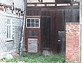 Großbodungen 1998-08-11 20.jpg