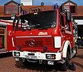 Großostheim - Feuerwehr - Mercedes-Benz - AB-2533 - 2018-04-29 16-58-16.jpg
