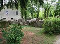 Großsteingrab Winterfeld 15.jpg