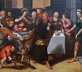 Groeningemuseum Pieter Pourbus Last Supper 01052015 2.jpg