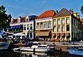 Groningen Grachten 15.jpg