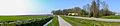 Grote Houw - panorama.jpg