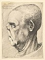 Grotesque old man with flattened nose in profile to left MET DP823711.jpg