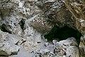 Grotte & Windloch 003.jpg