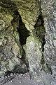 Grotte Lievrin Brégnier Cordon 4.jpg