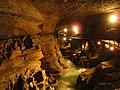 Grotte des Planches (6045501464).jpg