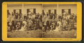 Group, at the Wambeck (Waumbek) House, Aug. 27, 1870, by F. White & Co..png