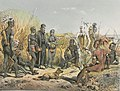 Group of Bari people.jpg