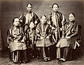 Group of Chinese women Hong Kong 1860s.jpg