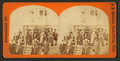 Group of sight seers on a steamboat, Palatka, Florida, from Robert N. Dennis collection of stereoscopic views.png