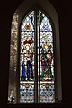 Grouville Church stained glass window 13.JPG