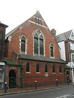 Grove Road Strict Baptist Church, Eastbourne.jpg