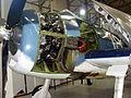 Grumman F6F Hellcat, Imperial War Museum, Duxford. (11741143516).jpg