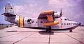 Grumman SA-16B Albatross 51-7255.jpg