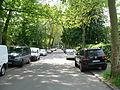 GrunewaldDouglasstraße.JPG