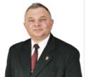 Grzegorz Michalak 2014.PNG