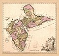 Guadaloupe one of the Caribbee Islands subject to France in the West Indies, LOC 75693284.jpg