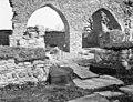 Gudhems klosterruin - KMB - 16000200156138.jpg