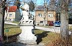 GuentherZ_2011-02-12_0062_Ernstbrunn_Bruendl_Statue_Johannes_Nepomuk.jpg