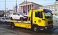 GuentherZ 2012-09-21 0128 Wien OeAMTC Abschleppwagen.jpg