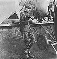 Guido Guidi aviatore 1 guerra mondiale.JPG