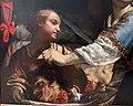 Guido cagnacci, giuditta con la testa di oloferne, 1640-45 ca. 02.jpg