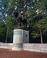 Guilford Courthouse National Military Park (0f434229-955f-49b1-a11a-08063fa370bf).jpg