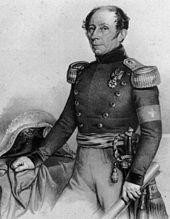 Гийом-Анри Дюфур Он назван в честь Гийома-Анри Дюфура (фр.  Guillaume-Henri Dufour), швейцарского инженера и...