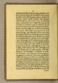 Guillaume De Luynes - Lettre escrite de Cayenne (1653) 07.png