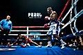 Guillermo Rigondeaux vs. Rico Ramos - 20JAN2012 Las Vegas - Palms Casino.jpg