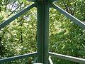 Gummersbach - Aussichtsturm Unnenberg 09 ies.jpg