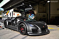 Gumpert Apollo S (8744401198).jpg