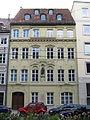 Gunetzrhainerhaus Muenchen-01.jpg