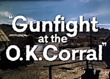 Description de l'image Gunfight at the O.K. Corral.png.