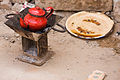 Gunpowder tea construction site.jpg