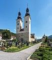 Gurk Domplatz 1 Domstift Dom SW-Ansicht 06072020 9319.jpg