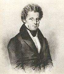 Gustaf Fredrik Akerhielm.jpg
