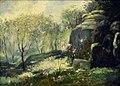 Gustave Courbet - Spring Landscape - 1928.64.1 - Reading Public Museum.jpg