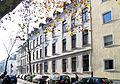 Gutenbergstrasse21.jpg
