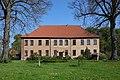 Gutshaus Gut Neuenhagen Nordwestmecklenburg HP 23484e.jpg