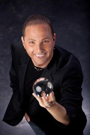 Guy Bavli - Image: Guy Bavli 3