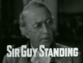 Guy Standing Lloyd's of London 1936 Henry King.png