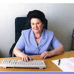 Guzal Sitdikova 55.jpg